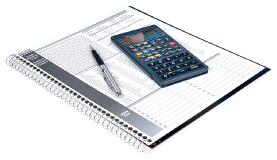 calculatorplanner